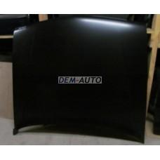 Audi 100 Капот - Dem-Yug