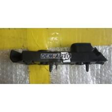 508  Крепление бампера переднее левое (Китай) - Dem-Yug