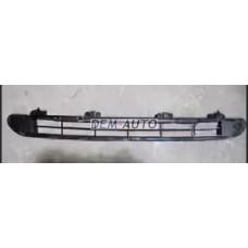 508 Решетка бампера передняя (Китай) - Dem-Yug