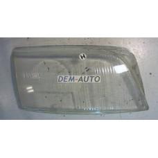 Audi 100  Стекло фары правое - Dem-Yug