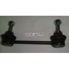 Audi 100 {a6 quatro} = Стойка стабилизатора левая=правая задняя - Dem-Yug