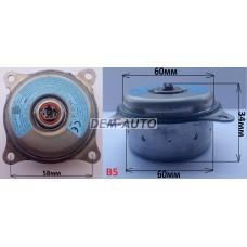 Пиропатрон ADV - B5 - Dem-Yug