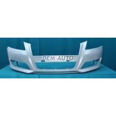 Audi a3 Бампер передний грунтованный - Dem-Yug