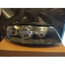Audi a3  Фара правая под корректор - Dem-Yug