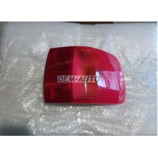 Audi 80 (depo) Фонарь задний внешний правый - Dem-Yug