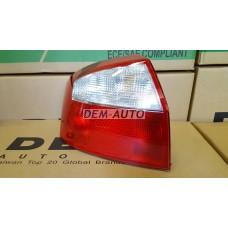 Audi a4 (depo) Фонарь задний внешний левый - Dem-Yug