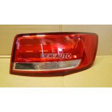 Audi a4 (depo) Фонарь задний внешний правый (DEPO) - Dem-Yug