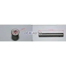 Пиропатрон ADV - F12 - Dem-Yug