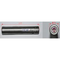 Пиропатрон ADV - F12D - Dem-Yug