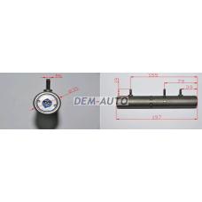 Пиропатрон ADV - F13A - Dem-Yug