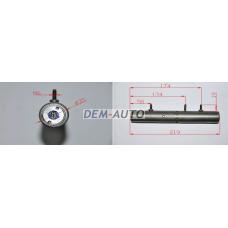 Пиропатрон ADV - F13C - Dem-Yug