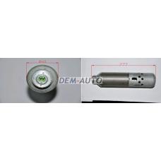 Пиропатрон ADV - F14 - Dem-Yug