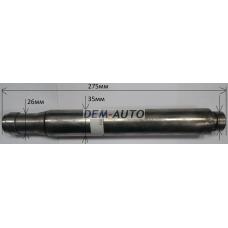 Пиропатрон ADV - F25A - Dem-Yug