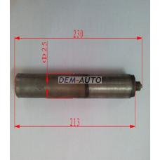 Пиропатрон ADV - F30 - Dem-Yug