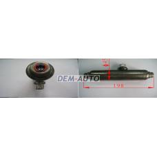 Пиропатрон ADV - FS28 - Dem-Yug