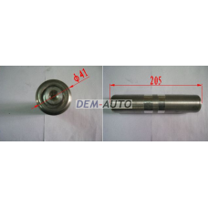 Пиропатрон ADV - FS36 - Dem-Yug
