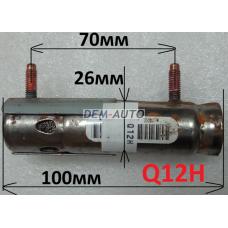 Пиропатрон ADV - Q12H - Dem-Yug