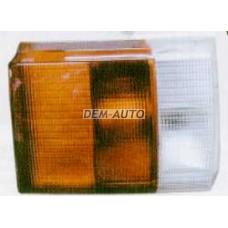 Audi 80 Фонарь задний внутренний левый - Dem-Yug