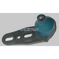 Шаровая опора правая нижняя гидроусилитель 5 цилиндров
