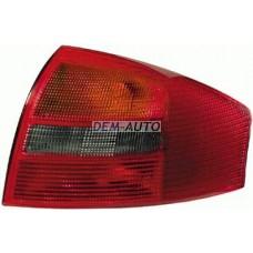 Audi a6  Фонарь задний внешний правый (СЕДАН) - Dem-Yug