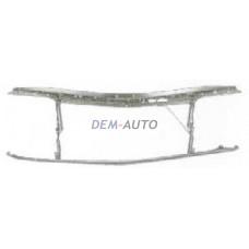 Audi 100  Суппорт радиатора - Dem-Yug