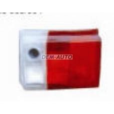 Audi 100 Фонарь задний внутренний правый - Dem-Yug