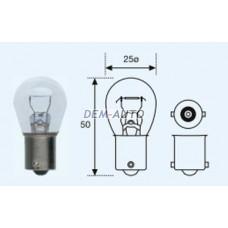 P21w {s25 24v-21w / ba15s} (10 ) blick Лампа упаковка (10 шт)