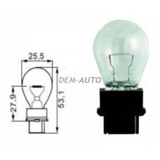 G25 {g25.5-27w / w2.5x16q} (10 ) blick Лампа упаковка (10 шт)