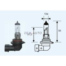 Hb4 {12v-51w / p22d} (1 ) blick Лампа упаковка (1 шт)