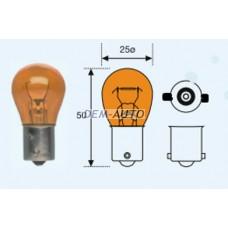 Py21w {s25 12v-21w / ba15s} (10 ) blick  Лампа упаковка (10 шт)