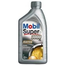 Super 3000x1 1 5w40 Масло моторное 1Л 5W40 SUPER 3000x1 - Dem-Yug