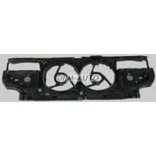 405/  Панель передняя пластиковая под кондиционер - Dem-Yug