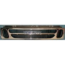 Saab 9000  Решетка радиатора - Dem-Yug