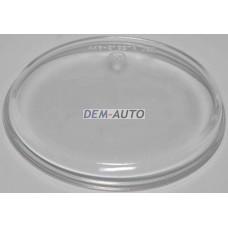 Audi a4 {(sedan) / a6 08-/q5 09- s-line} Стекло фары противотуманной правое (SEDAN) - Dem-Yug