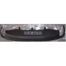 Audi a6  Спойлер заднего бампера(Китай) - Dem-Yug