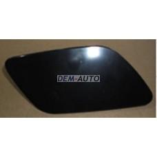 Audi a6  Крышка форсунки омывателя фары левая (Китай) - Dem-Yug