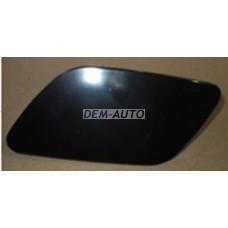 Audi a6  Крышка форсунки омывателя фары правая (Китай) - Dem-Yug
