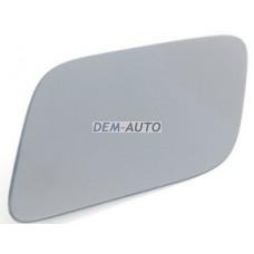 Audi q7 Крышка форсунки омывателя фары левая - Dem-Yug