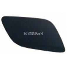 Audi q7  Крышка форсунки омывателя фары правая - Dem-Yug