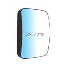 Xf {cf 02-05}= (depo) Зеркало левое=правое малое механическое с подогревом (DEPO) - Dem-Yug