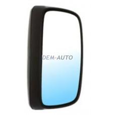 Xf= (depo) Зеркало левое=правое большое механическое (Depo) - Dem-Yug