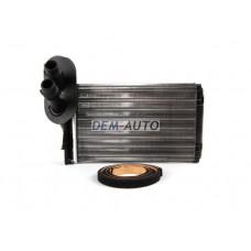 Радиатор отопителя (см.каталог) на                                                       Ауди А3 8Л