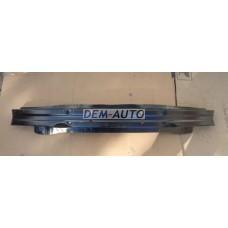 Audi a6  Усилитель бампера передний металлический - Dem-Yug